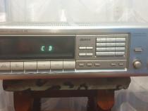 Amplificator Audio Statie Audio Amplituner Onkyo TX-8210