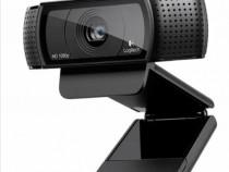 Camera Webcam logitec
