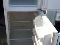 Combina frigorifica/ Frigider