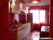 Apartament cu 3 camere C5 etajul 3