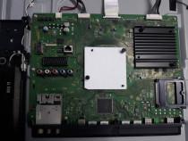 MB: 1 - 894 - 595 - 12 1-894-595-12 SONY KD - 49X8005C