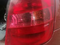 Stop dreapta Fiat Stilo in 4 usi