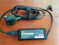 Alimentator Sony 19.5V 4.7A 100-240V / Incarcator Sony 19.5V