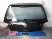 Haion/Portbagaj Vw Golf 4