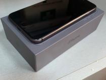 Iphone 8 Plus Space Gray 64 gb