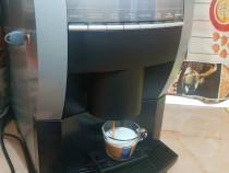 Expresor/Espressor Cafea Necta Koro