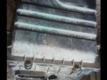 Carcasa filtru aer vw Polo c6 audi A1 1.6 TDI 6C0129601 6C01