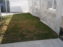 Închiriez corturi pentru diferite evenimente