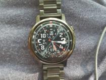 Smartwatch motorola 360 2nd gen