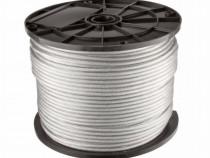 Cablu Tractare FI11 Alto, Cablu Tracțiune Foarte Rezistent
