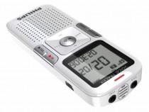 Made in korea reportofon digital Philips LFH 0615 ca nou
