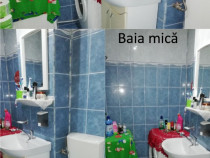 Apartament confort 1, 4 camere, decomandat, zona Scoala 14