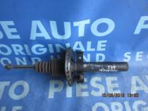 Amortizor fata Renault Megane 1.6 16v 2003; 8200287402