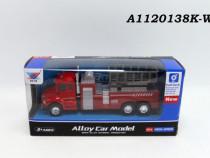 Jucărie - Camion
