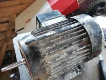 Motor 3kw 2810rot 380v