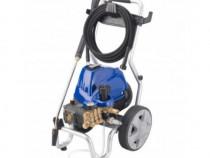 AR1003K Masina de spalat cu presiune profesionala 150 Bar