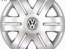 Capace roti 16 Volkswagen VW - Livrare cu verificare