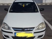Opel Corsa 1,7 Tdi
