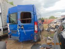 Stop dreapta Peugeot Boxer 2006-2012 lampa spate tripla dezm