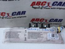 Airbag scaun stanga VW T-Roc cod: 2GA880241D model 2019