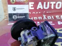 Pompa servo mecanica bmw e46