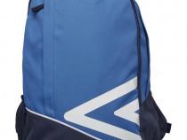 Rucsac Umbro Pro Training Large 43x31x16cm-albastru-factura