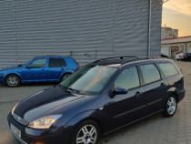 Ford Focus 1.6i 100cp 2003