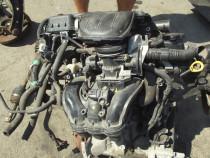 Clapeta Acceleratie Toyota Aygo 1.0 Citroen C1 Peugeot 107 d