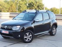 Dacia duster 1,5dci 2014