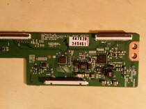 Invertor display TV LG 42LV5500