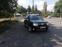 Dacia Duster! KM 100 % reali