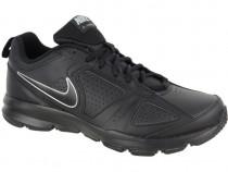 40_adidasi originali barbati Nike_negru_piele_Nu Puma_93736