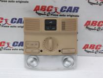 Plafoniera cu trapa VW Passat B6 Variant cod: 1K0947105Q