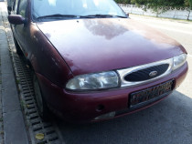 Dezmembrez Ford Fiesta 1997