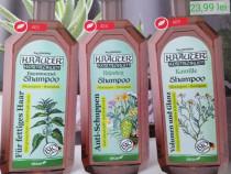 Șampon, Balsam