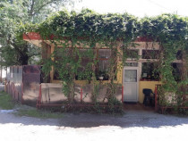 Cladire/casa Videle (zona BCR zona 0)  Str Lipscani