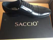 Pantofi eleganți Saccio