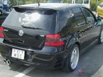 Eleron Volkswagen Golf 4 GTI 1998-2004 v3