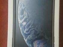 IPhone XR ,64 Gb Negru