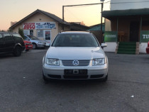 VW Bora / Import Recent / Climatronic /Trapa /