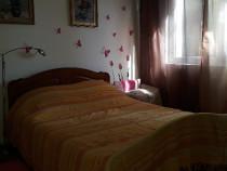 Tatarasi - liceul cuza apartament 2 camere decomandate