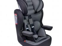 Scaun Copii Auto Nania I-Max SP Luxe Isofix Grey 1177394