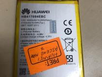 Baterie huawei mate 7