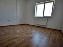 Apartament 2 camere, 67mp, strada Diamantului, Bragadiru