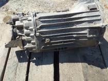 Cutie de viteze iveco an 2010 motor 2300 cmc.