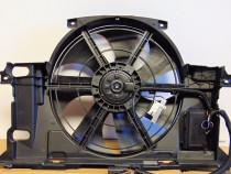 Ventilator nou rover 75 1.8 benzina 2.0 diesel 1999 - 2005