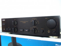 Teac A-X1000 [ Amplificator Audio ]