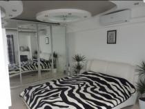 Apartament 5 camere duplex Unirii Centru