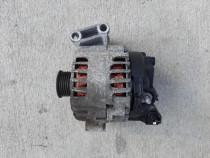 Alternator 1.6 benzina Ford Focus 3, 2012, cod AV6N-10300-HA