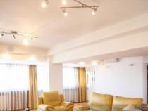 Iasi, Centru, Penthouse 3 camere in bloc Tarom
